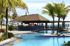 Pestana Natal All Inclusive