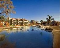 Westin Golf Resort And Spa Playa Conchal