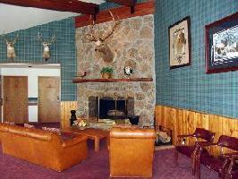 Hotel Ranch At Ucross