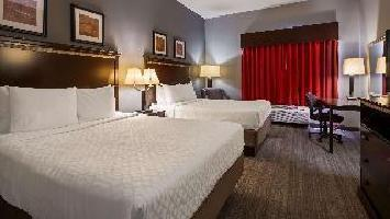 Hotel Best Western Chicago Southland