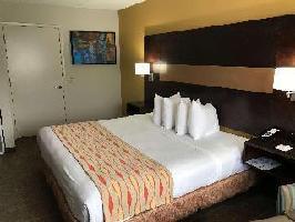 Hotel Best Western Inn Of Palatka