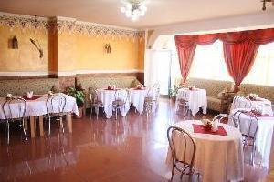 Hotel Sir Lujerului