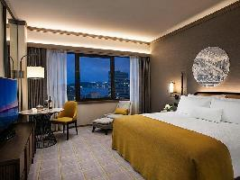 Hotel Grand Lapa Macau