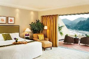 Hotel Grand Coloane Resort