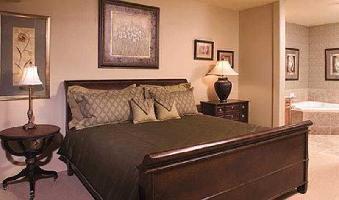 Hotel Wyndham Pagosa