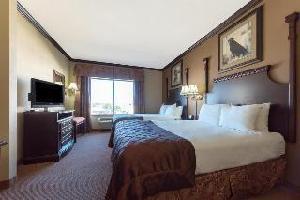 Hotel Wingate By Wyndham - Abilene