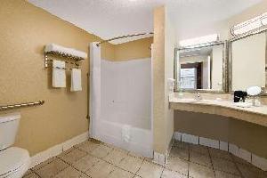Hotel Hawthorn Suites By Wyndham Rome