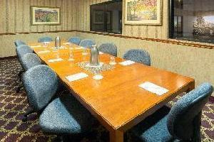 Hotel Hawthorn Suites By Wyndham Napa Valley