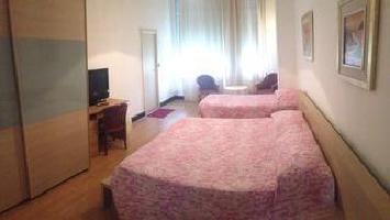 Hotel Milano - Sanremo
