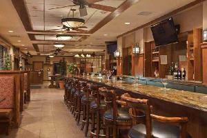Delta Hotels South Burlington