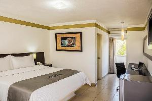 Hotel Gamma Leon