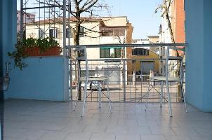 Hotel Residence Parmigianino