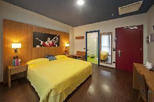 Hotel Ibis Styles Parma Toscanini