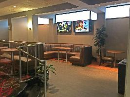 Hotel Wyndham Garden Pittsburgh Airport