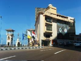 San Giovanni Hotel & Restaurant