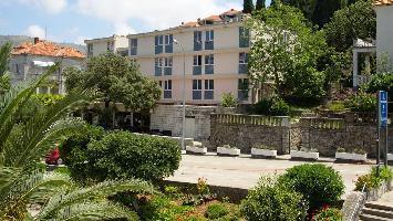 Hotel Adriatica Rooms