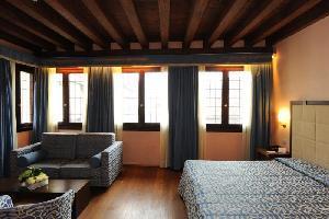 Hotel Palazzo Selvadego