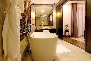 Hotel Koi Resort & Spa Hoi An