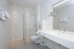 Hotel Scandic Scandinavie