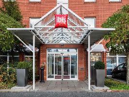 Hotel Ibis Hannover Medical Park