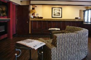 Hotel Surestay Plus By Best Western Omaha South