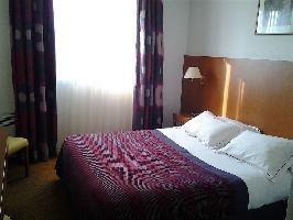 Hotel Mercure Alencon