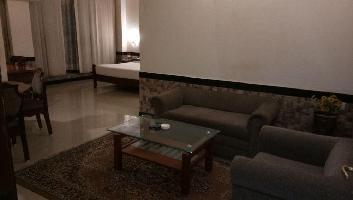 Hotel Arch Manor