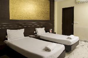 Oyo 1442 Moskva Hotel