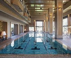 Hotel Shiratama No Yu Kahou