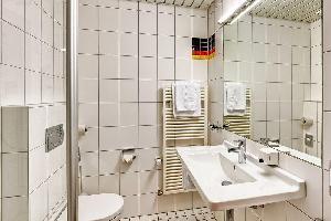 Embl - Hotel Isg