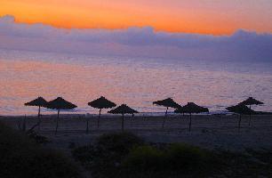 Hotel Zita Beach Resort