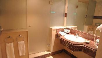 Hotel Ecotel Dahab Bay View Resort