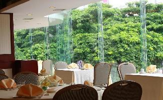 Xiamen Lushan Hotel