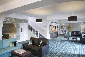 Hotel Trecarn