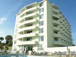 Hotel The Cove On Ormond Beach