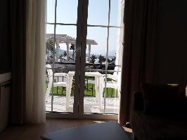 Hotel Vila Kalcuni
