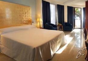 Grand Hotel Terme Marine Leopoldo II