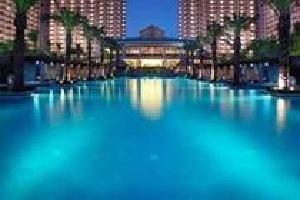 Hotel Howard Johnson Resort Sanya Bay