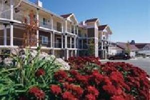 Hotel Wyndham Mountain Vista