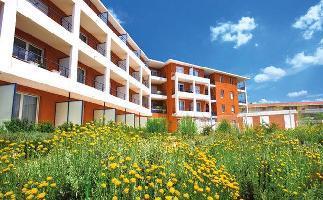 Hotel Appartcity La Duranne