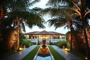 Hotel Fusion Maia Resort Danang