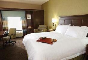 Hotel Hampton Inn White House Tn