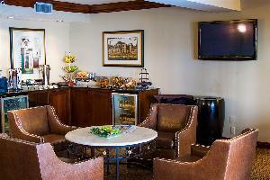 Hotel Sonesta Silicon Valley San Jose
