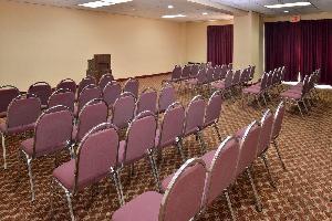 Hotel Red Roof Inn & Suites Newark - University