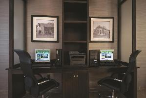 Hotel La Quinta Inn & Suites Lynchburg At Liberty Univ.