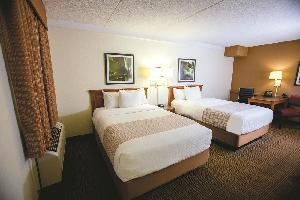 Hotel La Quinta Inn Mobile