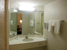 Hotel Motel 6 Nacogdoches