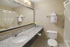 Hotel Baymont Inn & Suites Mankato