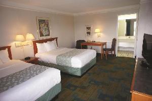 Hotel Days Inn Georgetown