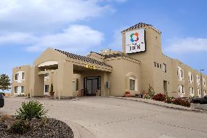 Hotel Mountain Home Inn